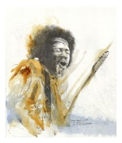 Check out his full gallery at www.luptonart.com
